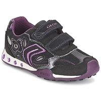 Zapatillas bajas Geox NEW JOCKER GIRL
