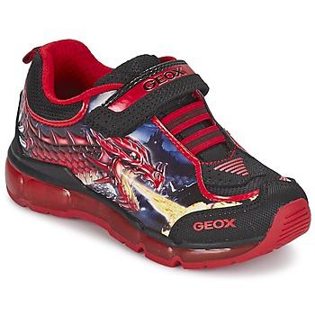 Zapatillas bajas Geox ANDROID BOY
