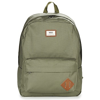 Mochila Vans OLD SKOOL II BACKPACK
