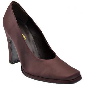 Zapatos Mujer Zapatos de tacón Bocci 1926  Marrón