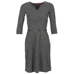 textil Mujer vestidos cortos S.Oliver JESQUE Gris