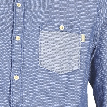 Tom Tailor INIDULLE Azul