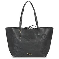 Bolso shopping Desigual CAPRI NEW ALEXA