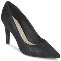 Zapatos Mujer Zapatos de tacón Moony Mood FIMI Negro