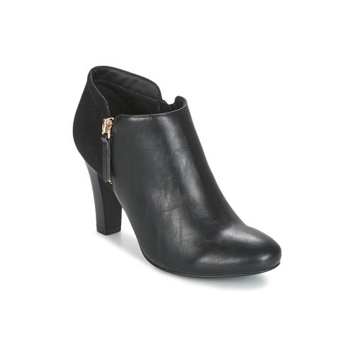 Salida Tarifa de precio bajo Envío Ofertas de envío gratis Moony Mood Boots FERMO para mujer Liquidación Precio más barato En venta Envío gratis Ver precio barato uY1T3HdGhd