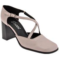 Zapatos Mujer Zapatos de tacón Bocci 1926  Rosa