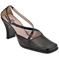 Zapatos Mujer Zapatos de tacón Bocci 1926  Negro
