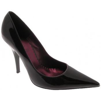 Zapatos Mujer Zapatos de tacón Chedivé  Multicolor