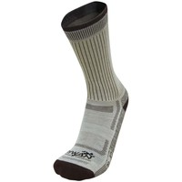 Accesorios Calcetines Rywan Thermocool Compostelle