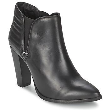 Zapatos Mujer Low boots Koah YASMIN Negro