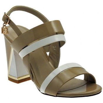 Zapatos Mujer Sandalias Laura Biagiotti