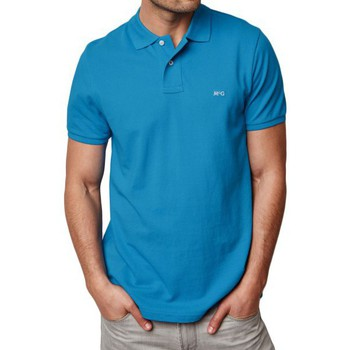 Mcgregor Polo  Stapleton