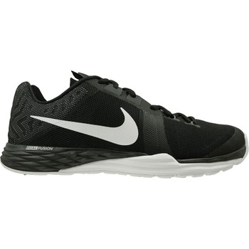 Zapatos Hombre Running / trail Nike Train Prime Iron DF Negros-Blanco