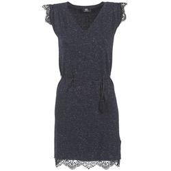 textil Mujer vestidos cortos Le Temps des Cerises MANDALA Marino