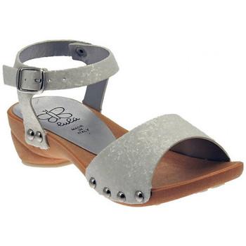 Zapatos Mujer Sandalias Lulu