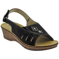 Zapatos Mujer Sandalias Inblu