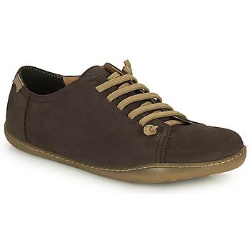Camper Zapatos Hombre es Envío GratisSpartoo txhdQrCBso