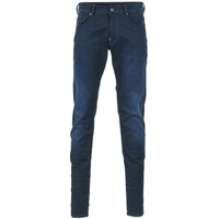 Vaqueros slim G-Star Raw REVEND SUPER SLIM