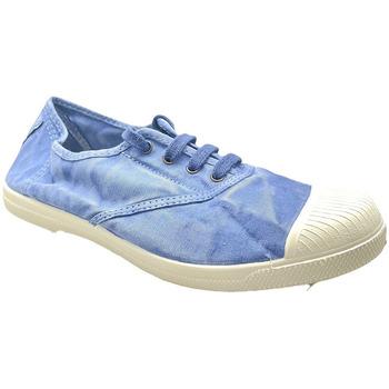 Zapatos Mujer Zapatos de tacón Natural World NAW102E690ce blu