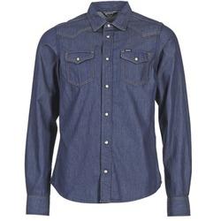 camisas manga larga Diesel NEW SONORA