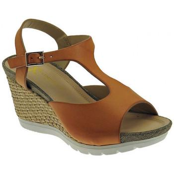Zapatos Mujer Sandalias Lumberjack