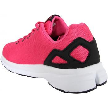 John Smith RUDE W Rosa - Envío gratis |  - Zapatos Deportivas bajas Mujer 3399