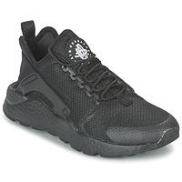 Zapatillas bajas Nike AIR HUARACHE RUN ULTRA W
