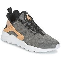 Zapatillas bajas Nike AIR HUARACHE RUN ULTRA SE W