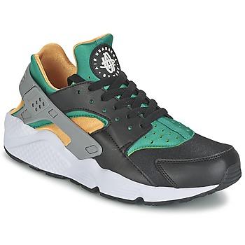 Zapatillas bajas Nike AIR HUARACHE RUN