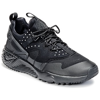 Zapatillas bajas Nike AIR HUARACHE UTILITY