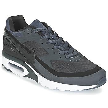 Zapatillas bajas Nike AIR MAX BW ULTRA