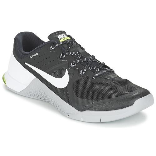 Nike - METCON 2 CROSSFIT