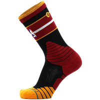 Accesorios Hombre Calcetines Stance Heat core NBA