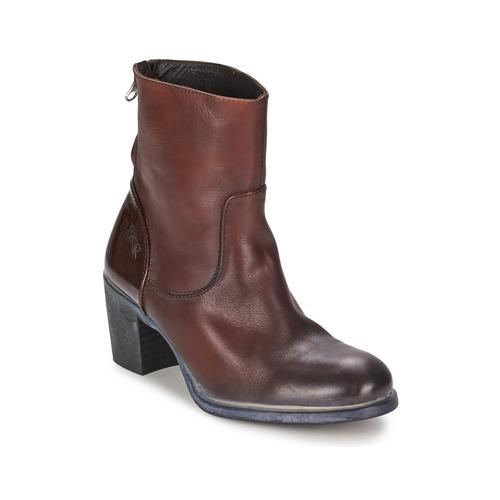 BKR LOLA Marrón - Envío gratis Nueva Mujer promoción - Zapatos Botines Mujer Nueva 140,00 fd4757