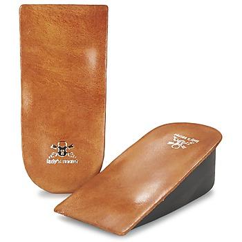Accesorios Mujer Complementos de zapatos Lady's Secret TALONNETTE GALBANTE 4CM Beige