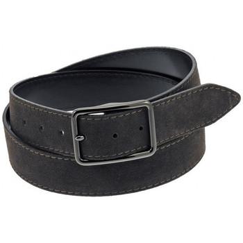 Accesorios textil Hombre Cinturones Koloski