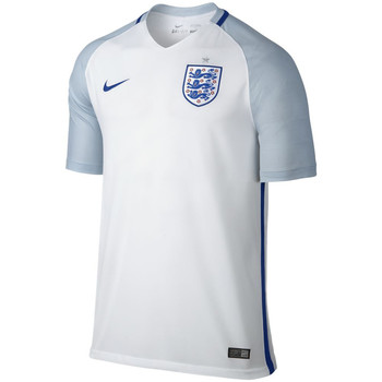 Nike Maillot Angleterre Domicile..