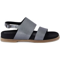 Zapatos Mujer Sandalias Lilimill METAL SILVER     91,9