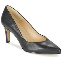 Zapatos Mujer Zapatos de tacón Betty London FIEKE Negro