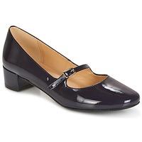 Zapatos de tacón Betty London FOULOIE