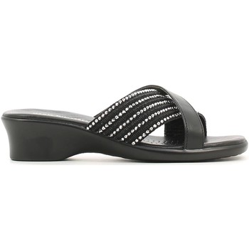 Grace Shoes 502 Sandals Mujeres