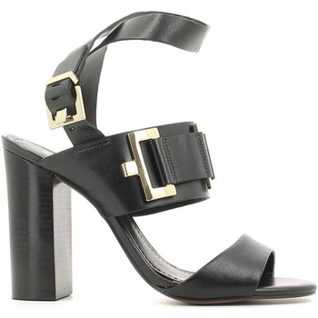 Grace Shoes 22-87140 High Heeled Sandals..