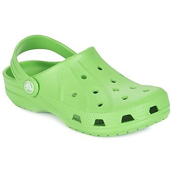 Zuecos (Clogs) Crocs Ralen Clog