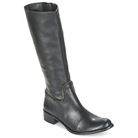 Botas urbanas Betty London FLIGNE