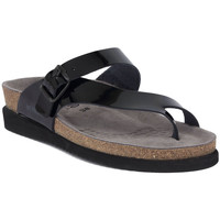 Zapatos Mujer Chanclas Mephisto HELEN     79,0