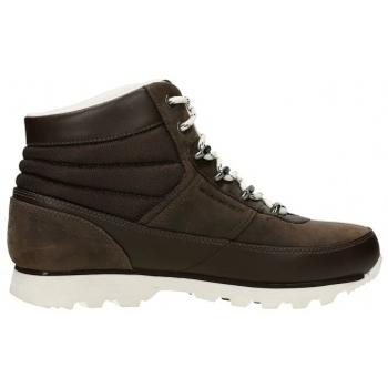 Zapatos Mujer Botas de caña baja Helly Hansen W Woodlands Coffee Bean marrón