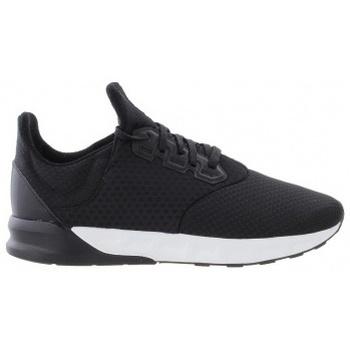 Zapatos Hombre Multideporte adidas Originals Falcon Elite 5 AF6420 Otros