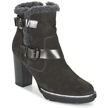 Zapatos Mujer Botines Fericelli FAIKA Gris