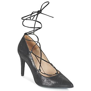 Zapatos de tacón Fericelli FANTINE