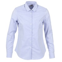 camisas Casual Attitude FANFAN